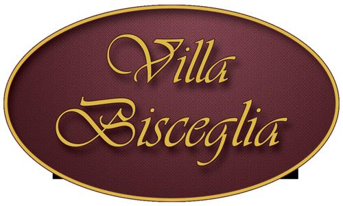 Villa Bisceglia